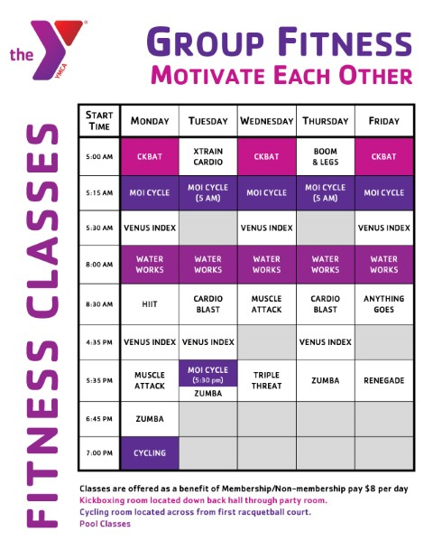 May_2021_AEROBIC_CLASS_SCHEDULE_Page_1